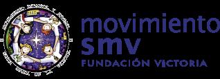 Movimiento SMV